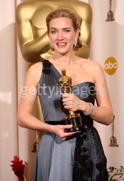 Những điều thú vị về Oscar 2009 - 5