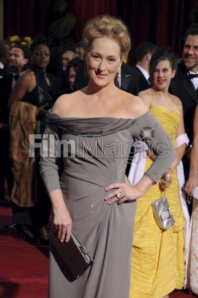 Những điều thú vị về Oscar 2009 - 4
