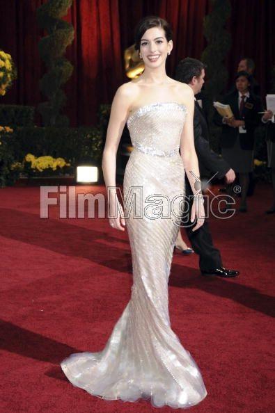 Kate Winslet, Sean Penn, Penelope Cruz, Heath Ledger giành giải Oscar - 25