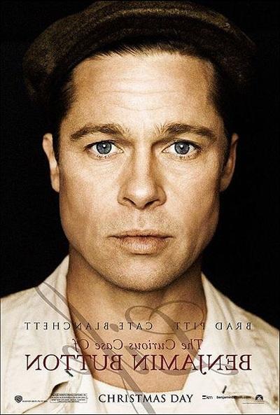 Những điều thú vị về Oscar 2009 - 1