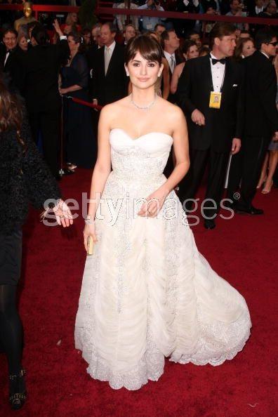 Kate Winslet, Sean Penn, Penelope Cruz, Heath Ledger giành giải Oscar - 21