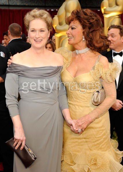 Kate Winslet, Sean Penn, Penelope Cruz, Heath Ledger giành giải Oscar - 20