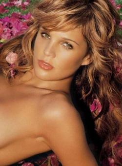 Những tấm hình khiến hoa hậu Anh mất vương miện - 3