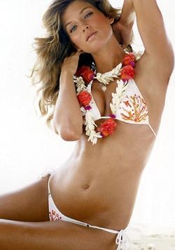 Mallory Snyder: Ngọt ngào và sexy! - 5