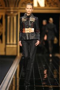 Phong cách... Napoleon - 14