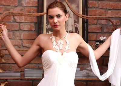 Hoa hậu Croatia - Càng nhìn lâu, càng hút - 6
