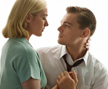 """Cặp tình nhân của """"Titanic"""" tái ngộ - 6"""