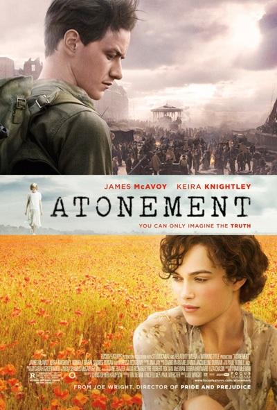 Điểm lại sự kiện lớn của điện ảnh thế giới năm 2008 - 2