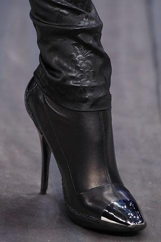BST giày/dép Missoni và Alexander McQueen - 20