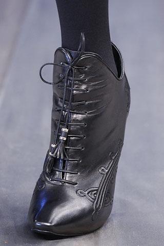 BST giày/dép Missoni và Alexander McQueen - 18