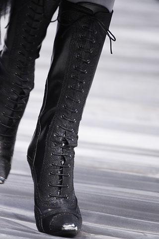 BST giày/dép Missoni và Alexander McQueen - 14