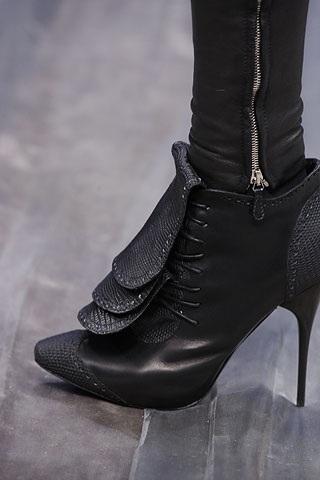 BST giày/dép Missoni và Alexander McQueen - 13