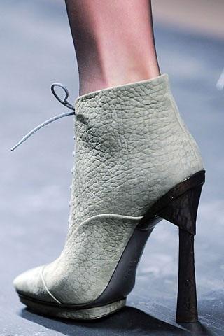 BST giày/dép Missoni và Alexander McQueen - 4