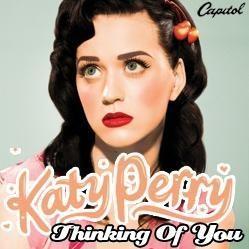 Xem videoclip mới của Katy Perry - 1