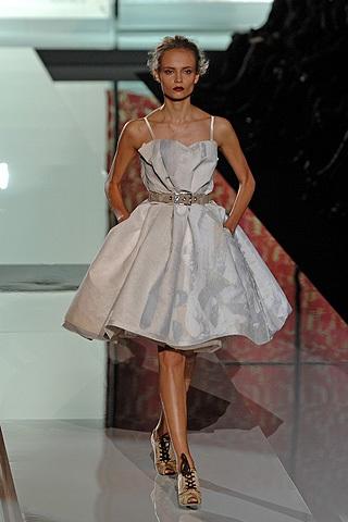 BST xuân/hè 2008 của Dolce & Gabbana - 35