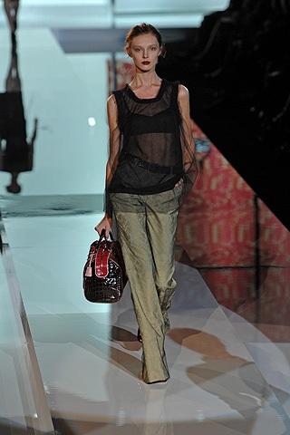 BST xuân/hè 2008 của Dolce & Gabbana - 19
