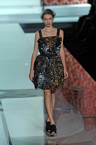BST xuân/hè 2008 của Dolce & Gabbana - 18