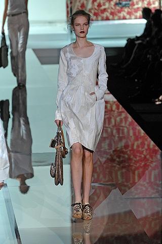 BST xuân/hè 2008 của Dolce & Gabbana - 34