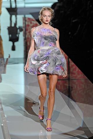 BST xuân/hè 2008 của Dolce & Gabbana - 14