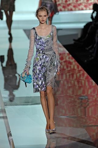BST xuân/hè 2008 của Dolce & Gabbana - 13