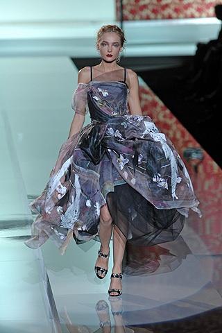 BST xuân/hè 2008 của Dolce & Gabbana - 6