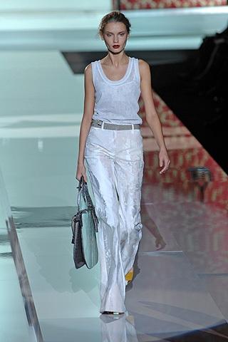 BST xuân/hè 2008 của Dolce & Gabbana - 33