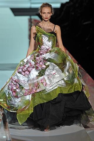 BST xuân/hè 2008 của Dolce & Gabbana - 5