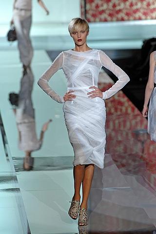 BST xuân/hè 2008 của Dolce & Gabbana - 32