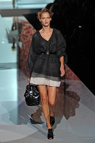 BST xuân/hè 2008 của Dolce & Gabbana - 27