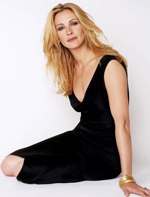 """Julia Roberts muốn được """"trông nom"""" Britney - 2"""