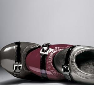 BST túi xách/giày dép Tod's - 3