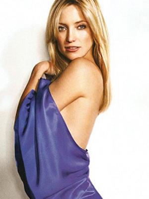 Kate Hudson lại mang thai? - 6