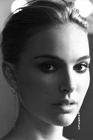 Natalie Portman: Thông minh và yếu đuối - 5