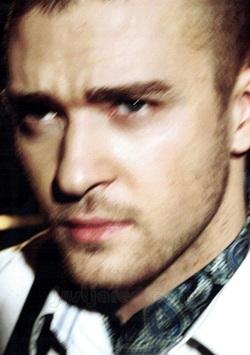 """Justin Timberlake: """"Tôi ghét các tờ báo lá cải"""" - 3"""