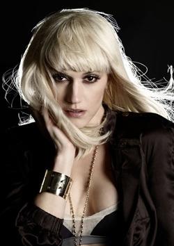 """10 mỹ nữ tóc vàng """"hot"""" nhất Hollywood - 1"""