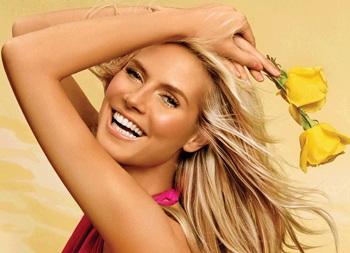 """10 mỹ nữ tóc vàng """"hot"""" nhất Hollywood - 2"""