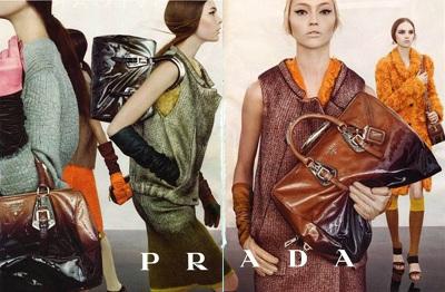 10 quảng cáo thời trang đẹp nhất mùa thu- đông 2007 - 4