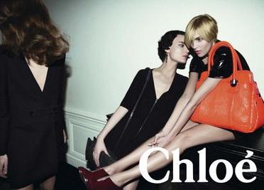 10 quảng cáo thời trang đẹp nhất mùa thu- đông 2007 - 14