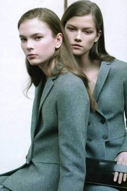 10 quảng cáo thời trang đẹp nhất mùa thu- đông 2007 - 3