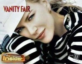 "Nicole Kidman: ""Tôi từng bị sảy thai"" - 1"