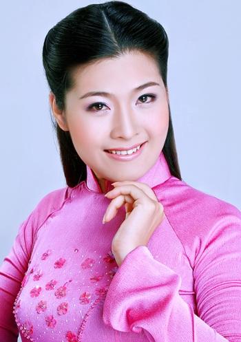 Phương Thảo sẽ kiện tới cùng BTC Hoa hậu Du lịch VN 2008 - 1