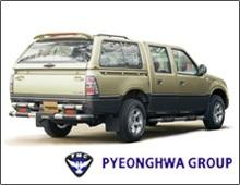 Khuyến mãi lớn từ Mekong Auto - 1