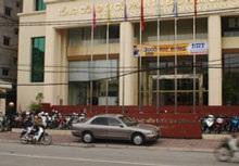 Hà Nội: Nạn nhân trong vụ tai nạn tại đường Lê Duẩn đã chết - 1