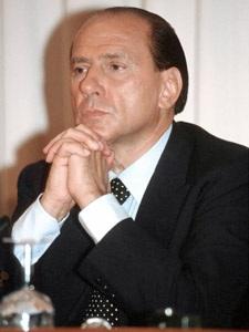 """Chiến dịch """"Bàn tay sạch"""" của bóng đá Italia - 2"""
