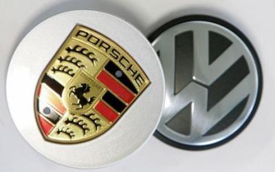 Bí mật của Porsche - Câu chuyện xôn xao TTCK - 3
