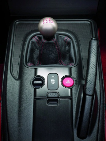 Ultimate Edition - Lời tạm biệt của Honda S2000 - 7