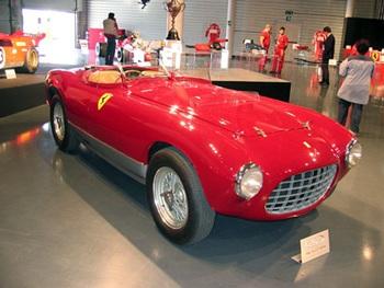 Những chiếc xe đắt nhất thế giới năm 2007 (2) - 4