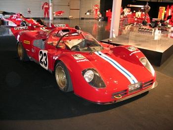 Những chiếc xe đắt nhất thế giới năm 2007 (2) - 1