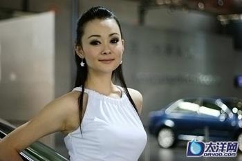 Vũ hội sắc đẹp ở châu Á (1) - 10