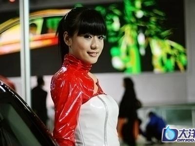 Vũ hội sắc đẹp ở châu Á (2) - 7